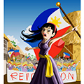 filipinoheroes-2